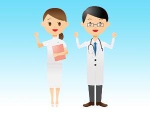 糖尿病の症状とは、糖尿病の初期症状