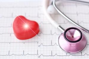 心臓、不整脈を防ぐにも大切