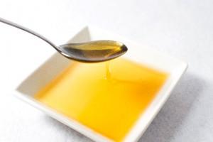 エゴマ油・アマニ油
